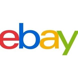 Ebay Hacklendi, Hemen Şifrenizi Değiştirin