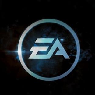 Electronic Arts (EA) Fazlalıklardan Kurtuluyor!