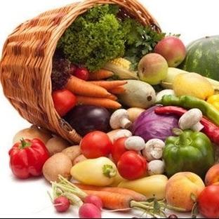 En Çok Lif İçeren Gıdalar Hangileridir?