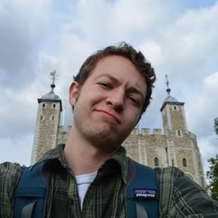 En çok selfie Londra'da çekildi