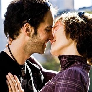 En güzel öpüşen burç hangisidir?