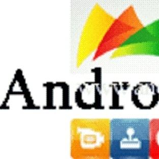 En iyi Android Oyunları 2014