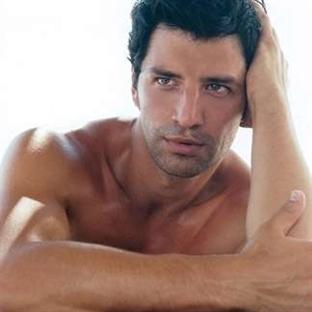 Erkek cildindeki en yoğun şikâyetler