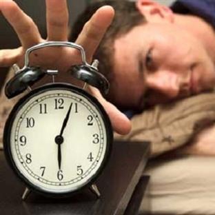 Erken uyanmanın püf noktaları