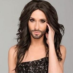 Eurovision şarkı yarışmasına dair