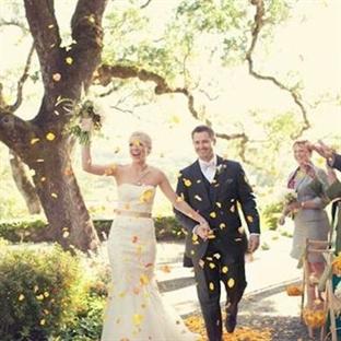 Evleneceğiniz kişide bulunması gereken 10 özellik