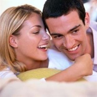 Evliliğin ilk iki yılında çok dikkatli olun