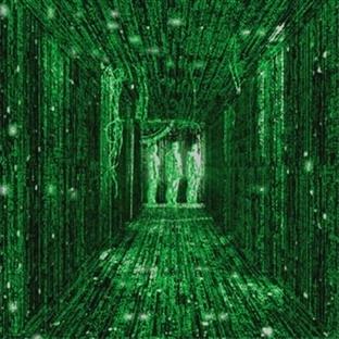 Evren (Uzay) Gelişmiş Bir Bilgisayar Ürünü Mü?