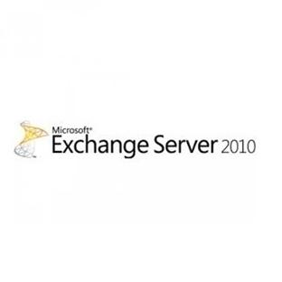 Exchange 2010 Whitelist Düzenleme