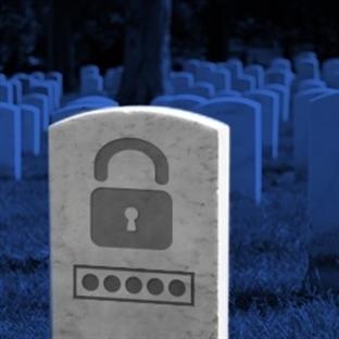 Facebook Hesabınız Ölüme Hazır mı?