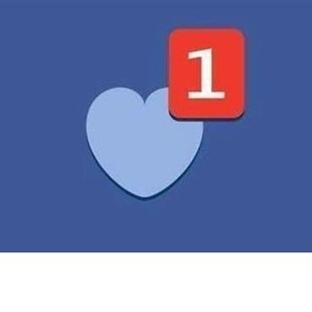 Facebook İlişki Durumu İsteği Geliştirdi