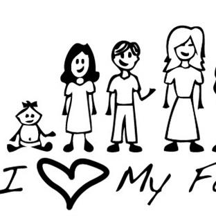Faydalı bir kitap: Anne Baba ve Çocuk Arasında
