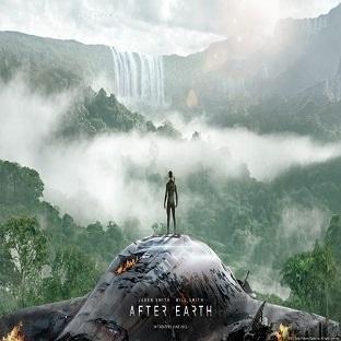Film Eleştirisi: Dünya: Yeni Bir Başlangıç