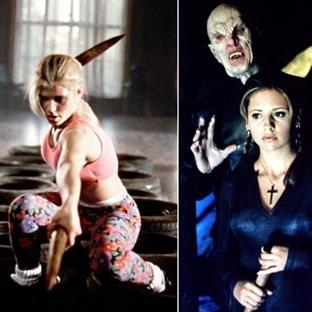 Filmlerden Esinlenmiş 10 En İyi (Ve 5 En Kötü) Diz