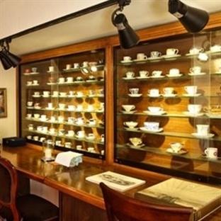Fincan Müzesi