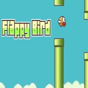 Flappy Bird Yeniden Dönüyor!