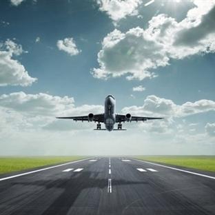 Flight Tracker; Anlık uçak takip girişimi!