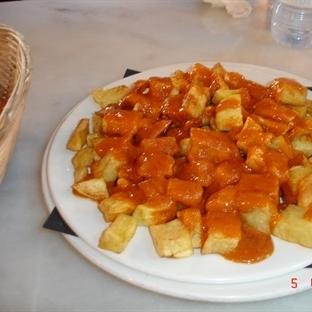 Fransız Mutfağından Pisto