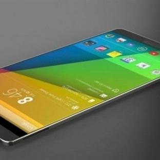 Galaxy Note 4 Mü Gelecek?