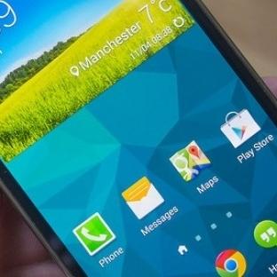 Galaxy S5'in Bilinmesi Gereken Özellikleri
