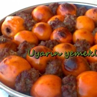 Gaziantep yeni dünya kebabı