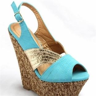 Gece Ayakkabı Modelleri