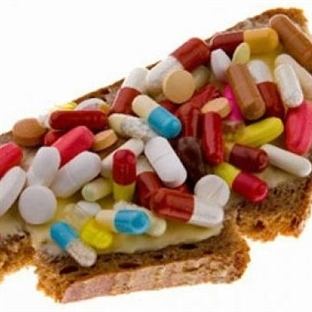 Gıda katkı maddelerinin inanılmaz zararları
