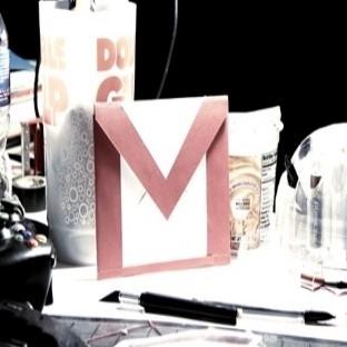 Gmail Android Uygulaması 1 Milyar Kullanıcı