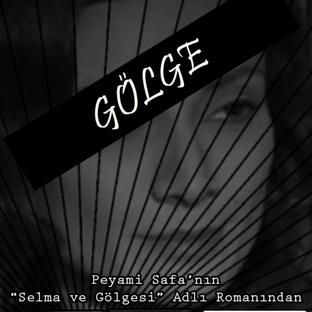 Gölge (2008)