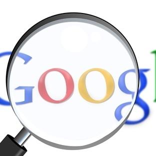 Google 15 Yılda Nasıl İnternet Hakimi Oldu?