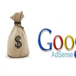 Google AdSense ile Para Kazanmak Mümkün Mü?