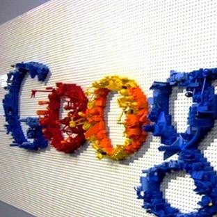 Google, Apple'ı Tahtından İndirdi