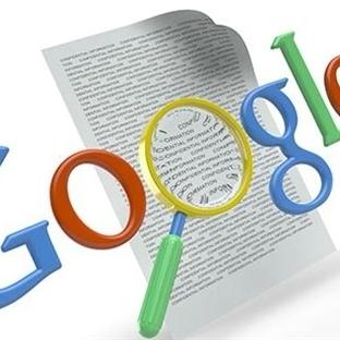 Google Başlık Etiketini Neden Engeller?