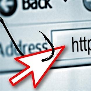 Google Chrome'dan Sweet Page Silmek