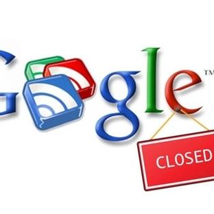 Google'ın Fiyaskoları