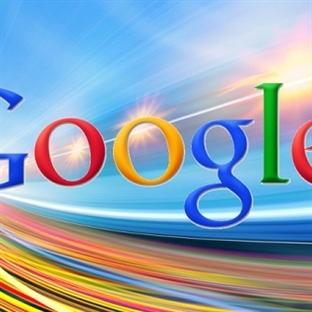 Google'ın yeni Android sürümü iş dünyasının odağı