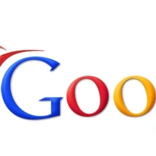 Google Logo Değiştirdiğini Biliyor muydunuz?