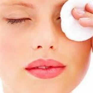 Göz Altı Şişlikleri İçin Doğal Tedaviler
