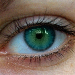 Göz Sağlığına Ne İyi Gelir