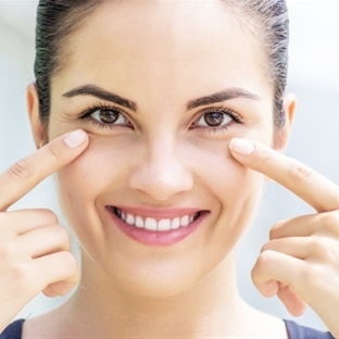 Gözler genel sağlığınızın aynası