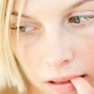 Guatr Hastalığı Neden Olur, Belirtileri Nelerdir?