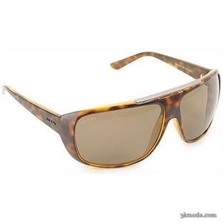 Gucci Güneş Gözlükleri 2014