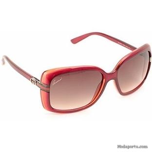 Güneş Gözlük Modelleri 2014