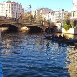 Hafta Sonu Eskişehir Gezi Rehberi