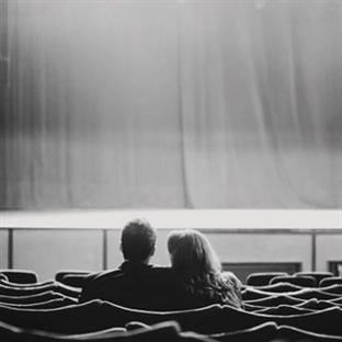 Hafta Sonu İzleyebileceğiniz 5 Film