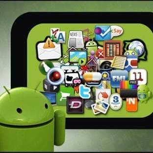 Haftanın En İyi Android Uygulamaları