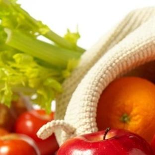 Hangi Yiyecek Zayıflatır Hangisi Kilo Aldırır