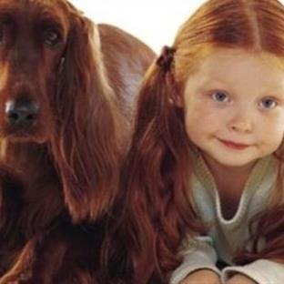 Her Çocuğun Bir Evcil Hayvanı Olmalı