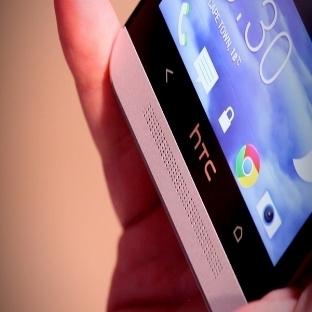 HTC 2015 Yılında Yeni Akıllı Telefon Çıkaracak
