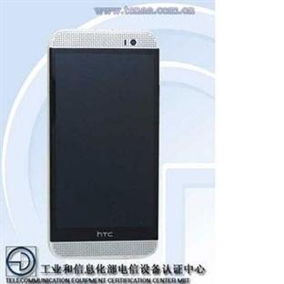 HTC One Ace Fotoğrafları Basına Sızdı